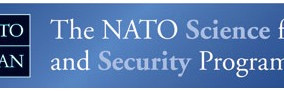 The NATO Science for Peace and Security Programme