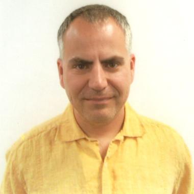 Amer Smailbegović