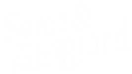 logo_w (2).png