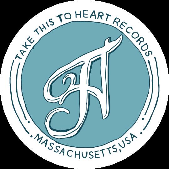 T3H_Logo_CIRCLE