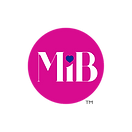 Transparent Logo TM round.png