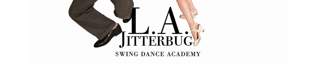 LAJitterbug-SwingDance-header.jpg
