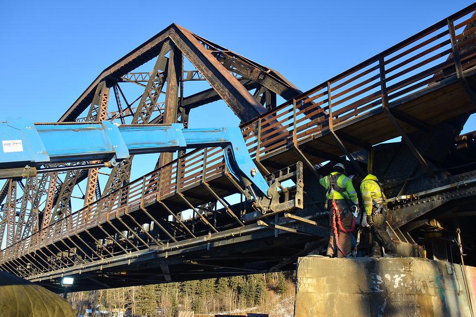 SGC ARRC Bridge 370.7 © Hook, LLC  (8).j