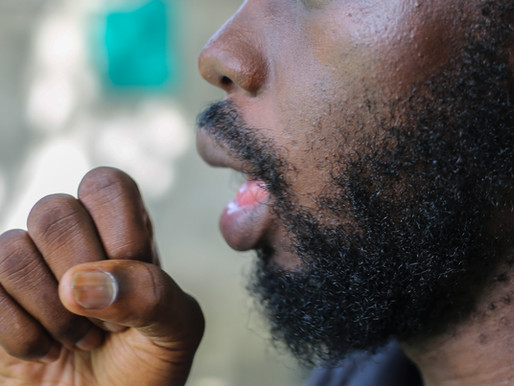 Alèji Respirasyon: Poukisa Gen Moun k ap Estène Souvan e Kisa yo Ka Fè Pou sa