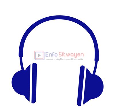 Enfo Sitwayen #35. Lwa sou kijan Lekol Dwe Peye an Ayiti