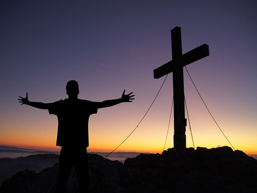 El privilegio de ser Hijo de Dios [Video]