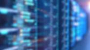 como-funciona-hosting-655x368.jpg