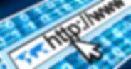 Extensiones-de-dominio-con-el-nombre-de-