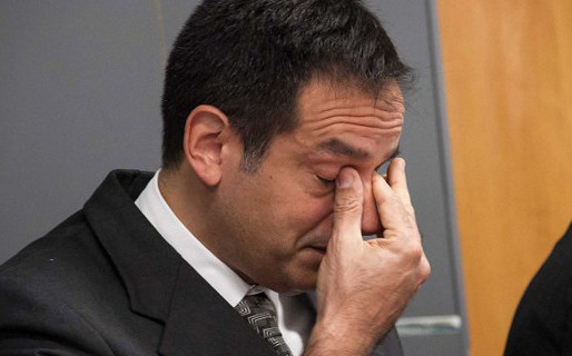 Declaran culpable a médico que se negó a realizar un aborto no punible