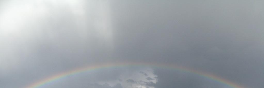 Rainbow No.