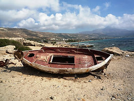 island-169184_1920.jpg