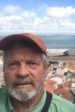 Jerry in Crete