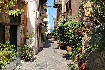 crete-1696813_1920.jpg
