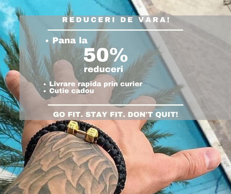 cadouri-fitness-go-fit-shop-reducere2.pn