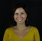 Portrait (5 sur 13).jpg