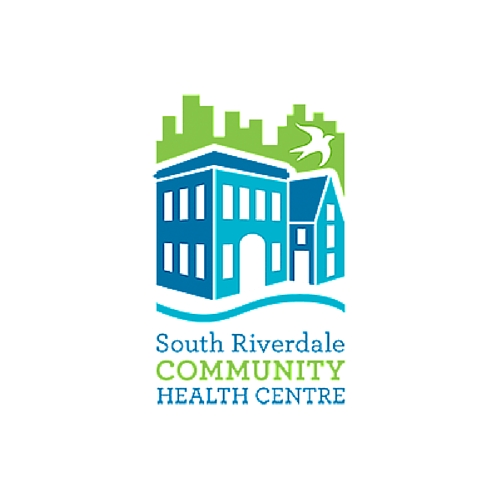 South Riverdale Community Health