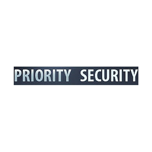 Priority Security