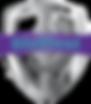 Logo MRKT-IT_Transparent-No-Mark-600.png