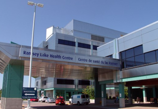 'Happens too often': Stabbing of HSN nurse by patient highlights pervasive violence in healthcare
