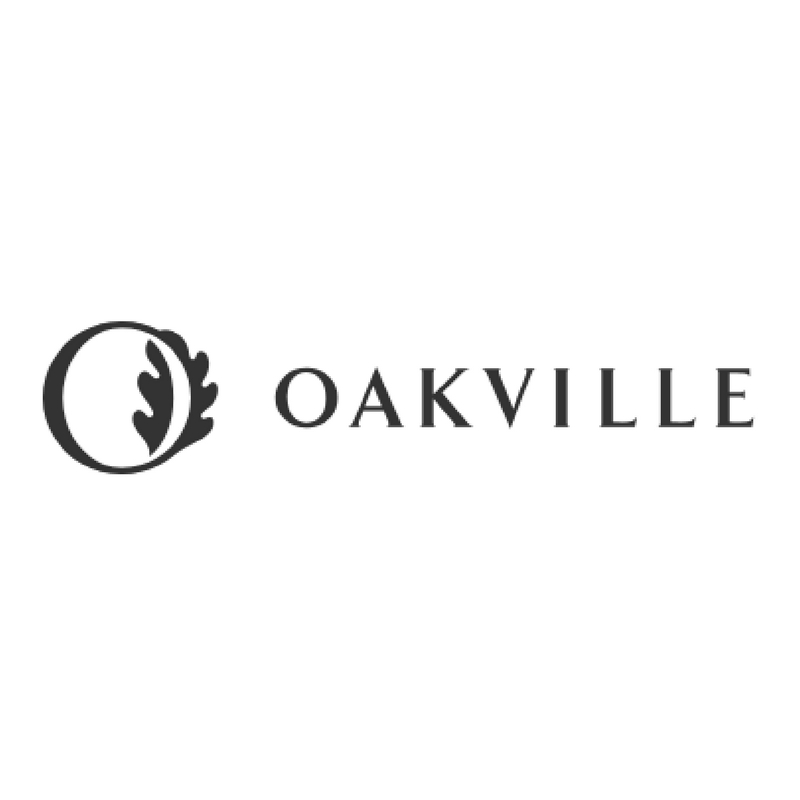 City of Oakville