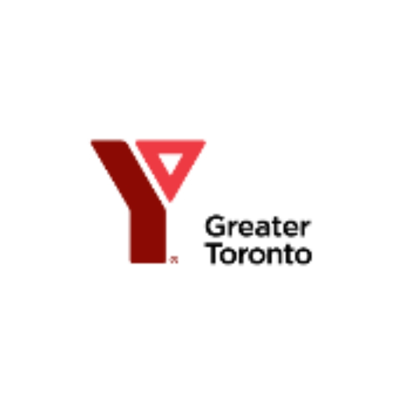 YMCA greater Toronto