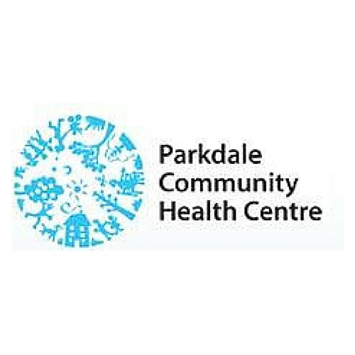 Parkdale Community Health Centre