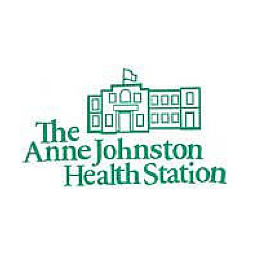 Anne Johnston Health Station