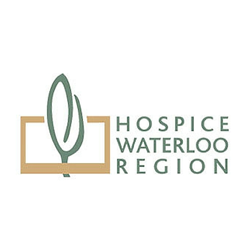 hospice waterloo region