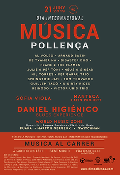 dia musica 2019-06.png