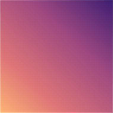 Gradient Sample 1000px.jpg