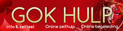 gokhulp-logo-2.jpg