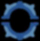 logo ankerpunt Rupel.png