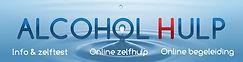 Alcoholhulp-logo-2.jpg