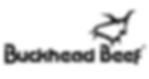 buckhead beef logo