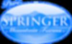 springer farms logo