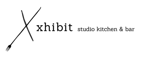 xhibit long logo.png