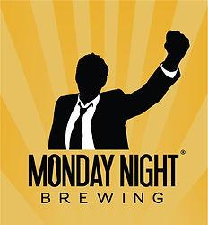 mondaynight brewing logo.jpg