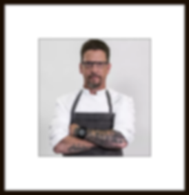 xhibit chef (2).png