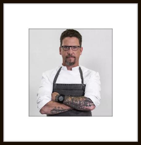 xhibit chef (2).png