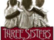 three sisters logo