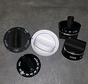 stove parts and washing machine parts