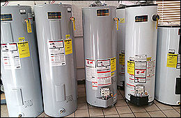 water heaters for sale in normal il