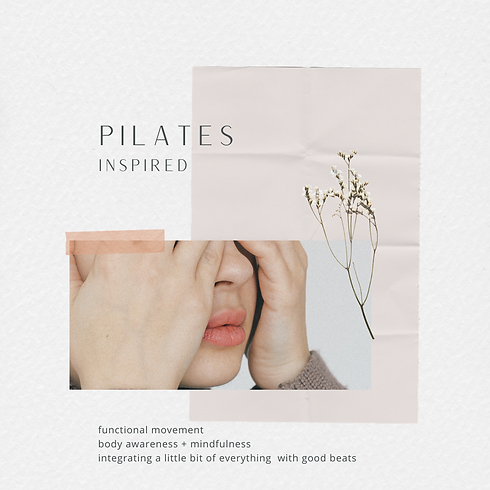 Pilates Inspired Cover 2021.png