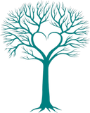 heart-family-tree-clip-art-teal-heart-tree-md.png
