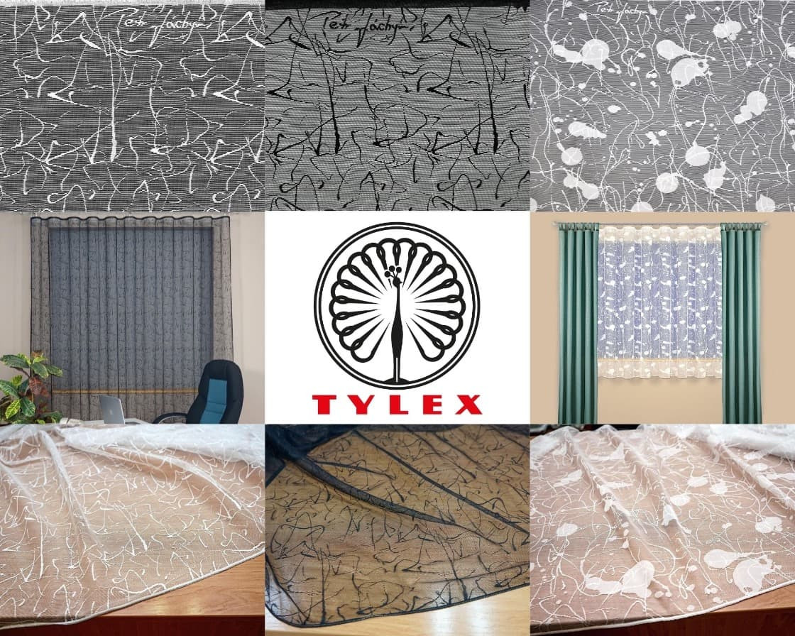 Tylex.jpg