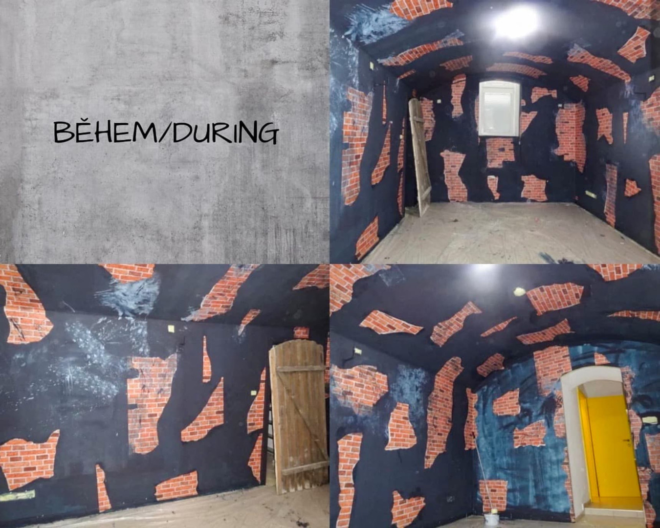 Cellar2edit.jpg
