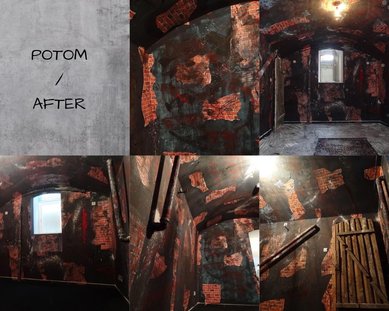 Cellar3.jpg