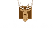 Het Dorstige Hert logo-witte letters.png