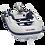 Thumbnail: TENDER T20 CON MOTORE HONDA 2.3CV
