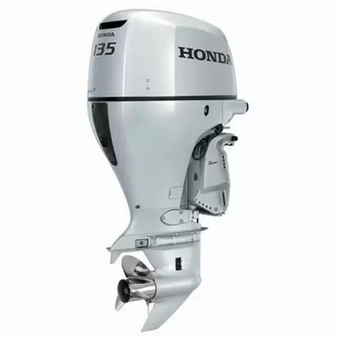 HONDA BF135CV